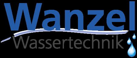 Wanzel GmbH